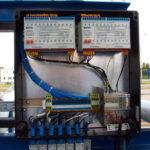 serwis systemów automatyki przemysłowej